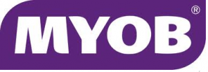 myob Business Tax Accountant Melbourne