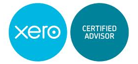 xero Business Tax Accountant Melbourne